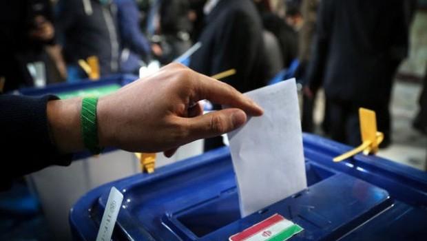İran seçimlerinde Kürtler kime oy verdi?
