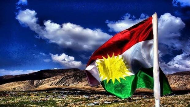 Washington Times: İran, PKK ile Goran'ı destekleyerek Kürtlerin rüyasına son vermek istiyor