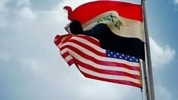 ABD'den Bağdat yönetimine darbe uyarısı