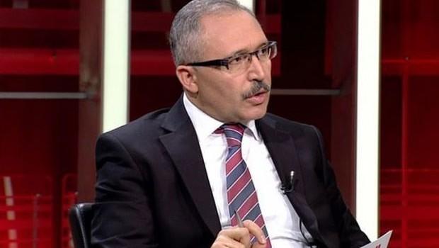 'Erdoğan, Kürt siyaseti, islami kesim ve liberallerle uzlaşacak'