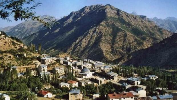 Hakkari ve Şırnak'ta hayalet kent olma korkusu