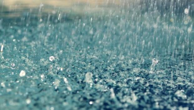 Kürt illerine yağış uyarısı