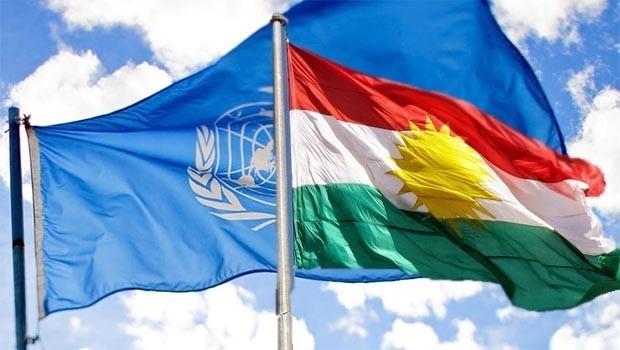 BM: Kürdistan referandumu barışçıl bir ortamda gerçekleşmeli