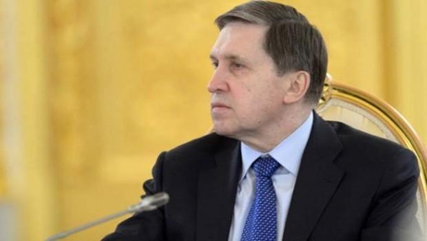Rusya: İran için vakit geldi