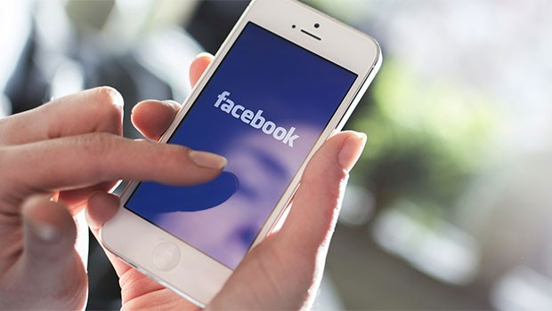 Çok tartışılacak Facebook uygulaması iddiası