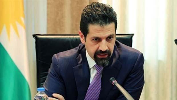Talabani: Kürdistan tarihsel bir dönüm noktasında