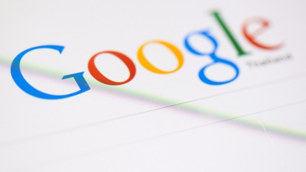 Google'a Avrupa'dan rekor ceza