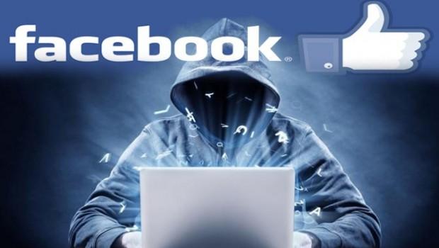 Facebook'tan terörizmle savaş kararı!