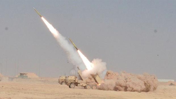Rusya: ABD, Suriye Ordusu'nu vurabilir!