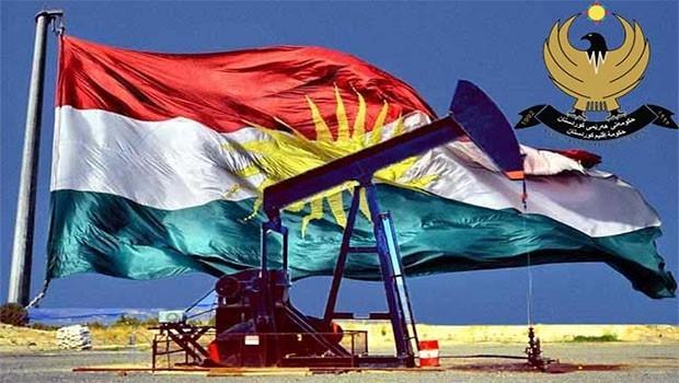Kürdistan, 5 OPEC ülkesinden daha zengin