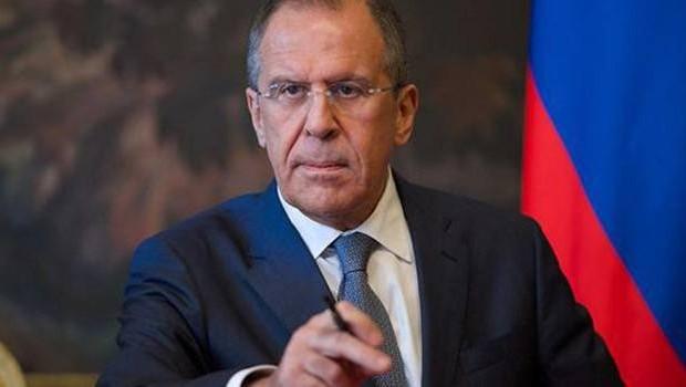 Rusya: ABD'den açıklama bekliyoruz