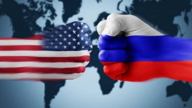 Rusya'dan ABD'ye: Karşılıksız kalmaz