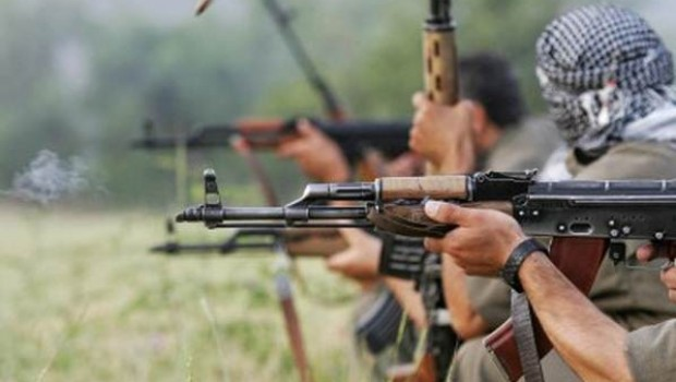 Tatvan'da çatışma.. 2 asker yaşamını yitirdi
