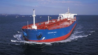 Kürt petrolü 3 yıl sonra yeniden ABD sularında