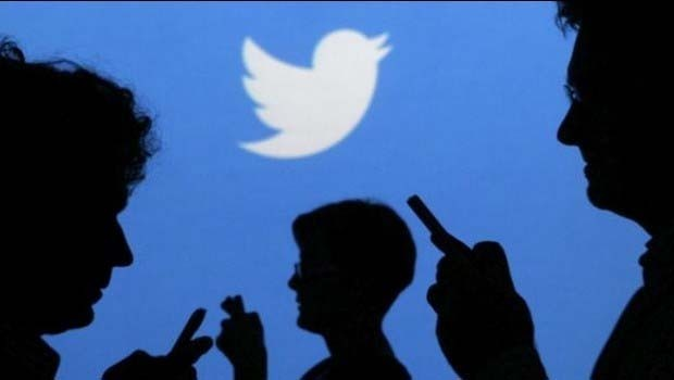 Twitter'dan kullanıcılara para kazandıracak güncelleme