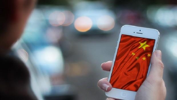 Çin'de sosyal medyaya sansür kararı