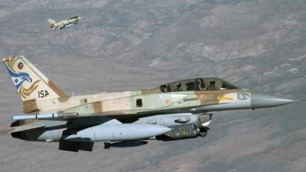 Rusya: İsrail, Suriye ordusunu değil Fetih el Şam'ı vurdu