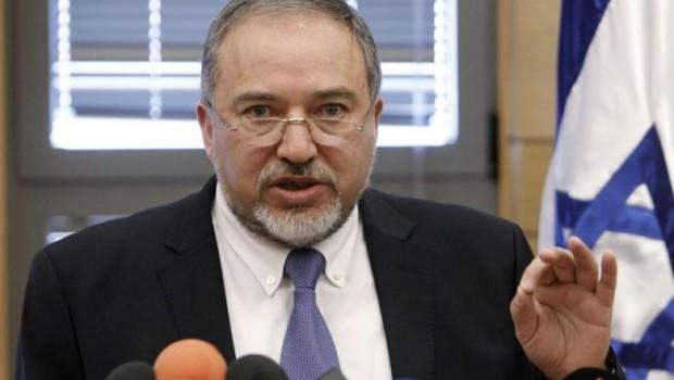 İsrail Savunma Bakanından Suriye'ye tehdit