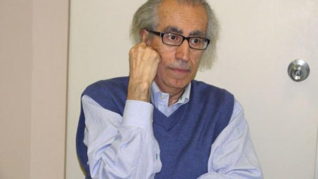 Kürt Akademisyen Kanada'da hayatını kaybetti