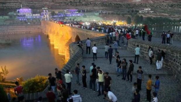 Diyarbakırspor, 49. yılını kutladı