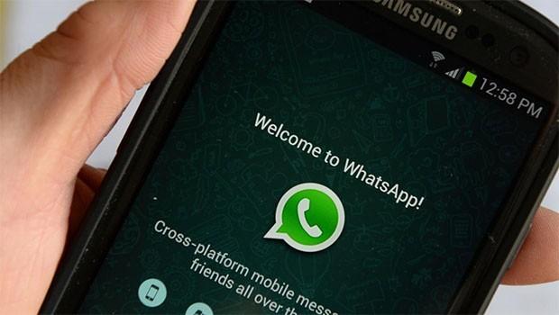 WhatsApp'ın 'pişman oldum' özelliğine geri sayım