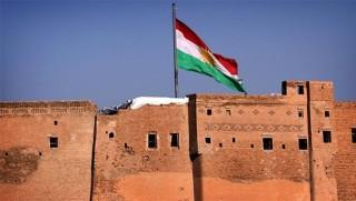 Kürdistan'da maaş ödemeleri çözüme kavuşuyor