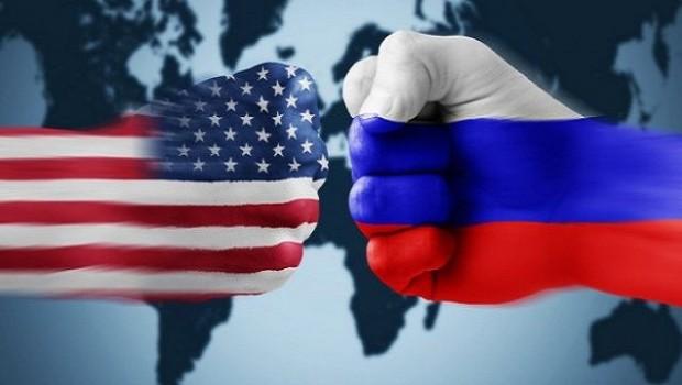 Rusya'dan ABD'ye: Sabrımız tükeniyor