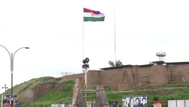 Irak'tan yeni Kerkük planı