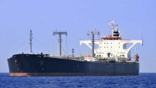 Kanada mahkemesi, Kürt petrolüne el koydu