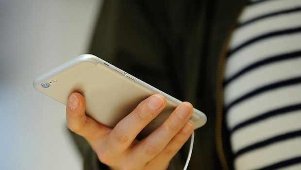 Bataryasız cep telefonu icat edildi