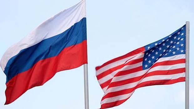 Rusya ve ABD anlaşmaya vardı