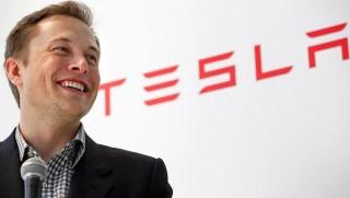 Tesla dünyanın en büyük pilini yapacak
