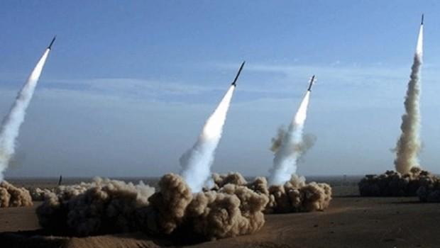 Kuzey Kore: Nükleer savaş çıkabilir
