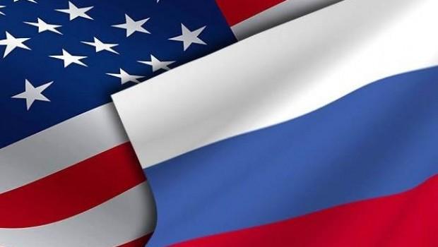 Rusya ABD'ye karşı misilleme yapmaya hazırlanıyor!