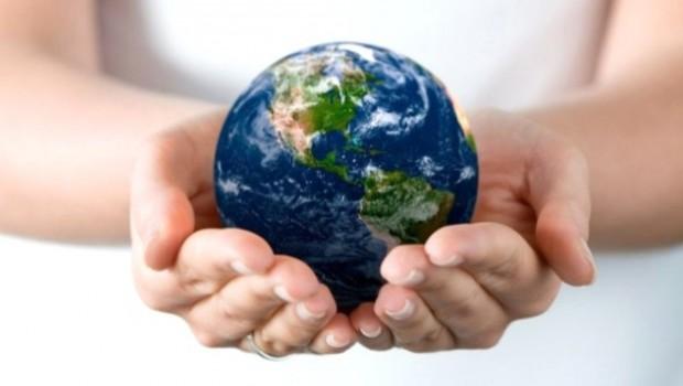 Dünya altıncı kitlesel yok oluşa doğru ilerliyor!