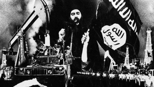 IŞİD'in yeni lideri açıklandı