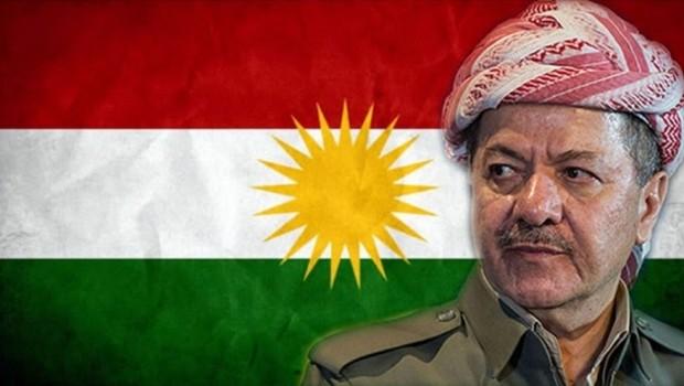 Başkan Barzani'den Erdoğan ve Demirtaş açıklamaları