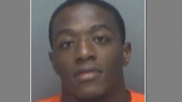 Polisi 98 kez arayınca tutuklandı