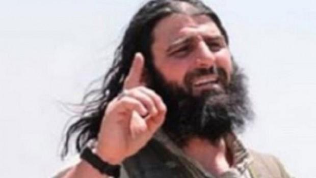 Arap basınına göre IŞİD'in yeni lideri...