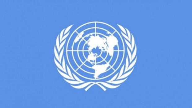 BM'den Suriye Rejimine 'siyasi süreç' çağrısı