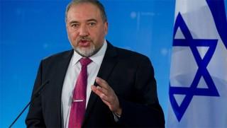 İsrail Savunma Bakanı: Kürtlerin Suriye yönetiminde hükmü yok