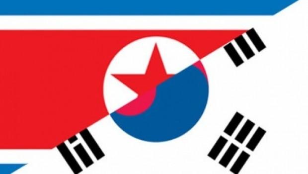 Güney Kore'den Kuzey'e görüşme çağrısı