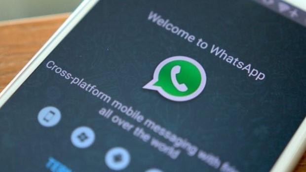 WhatsApp'a yenii özellikler geldi