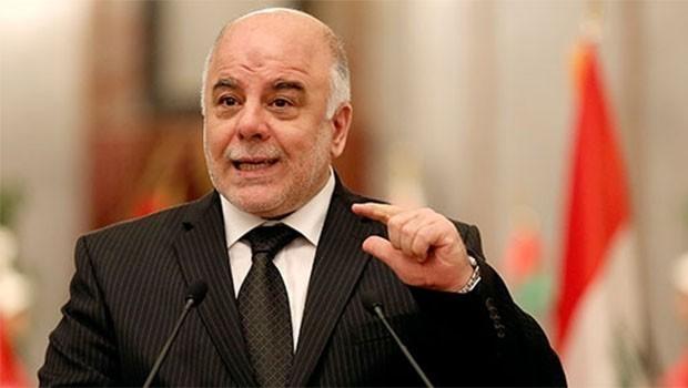 Abadi: Referandum anayasal değil