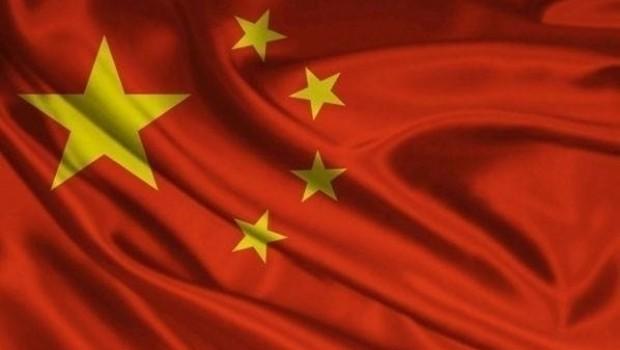 Çin'den Hindistan'a saldırı : 158 ölü