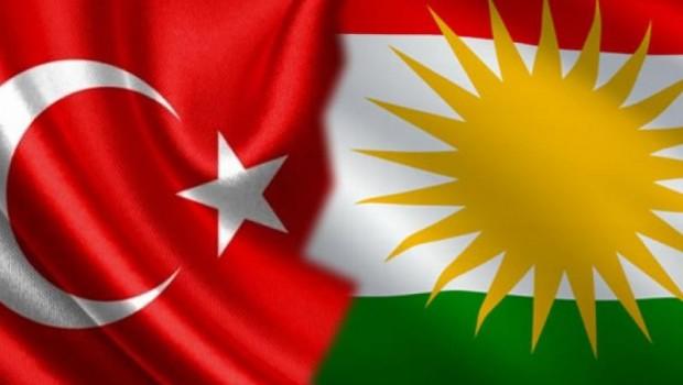Türkiye: Referanduma karşı değiliz, fakat ...