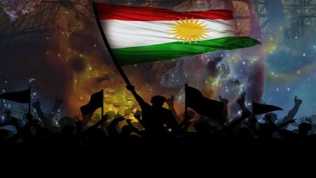 Özçelik: Türkiye'nin 'Kürt karşıtlığı' siyaseti çözümsüzlüğü derinleştirmektedir