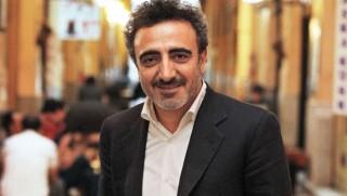 Kürt iş adamından girişimcilere 7 tüyo