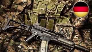 Türkiye'ye silah satışları mercek altına alınıyor
