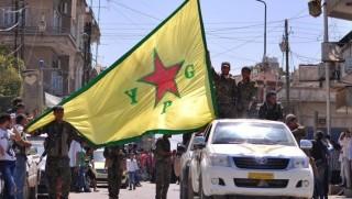 YPG'den 'isim değiştirdi' iddialarına yanıt